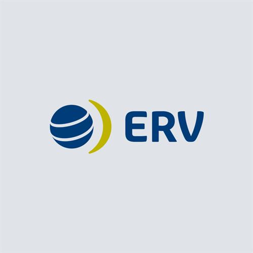 Europäische Reiseversicherung (ERV)