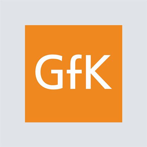 Gesellschaft für Konsumforschung (GfK)