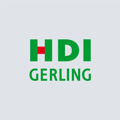 HDI Global (Belgien)