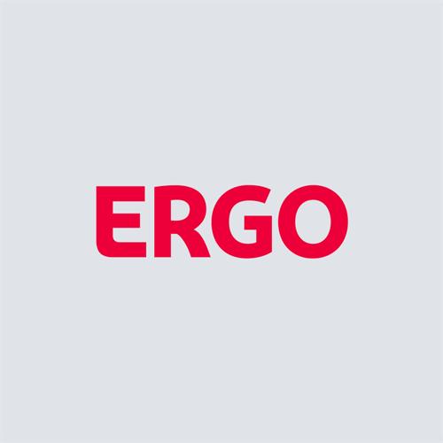 ERGO Versicherungsgruppe