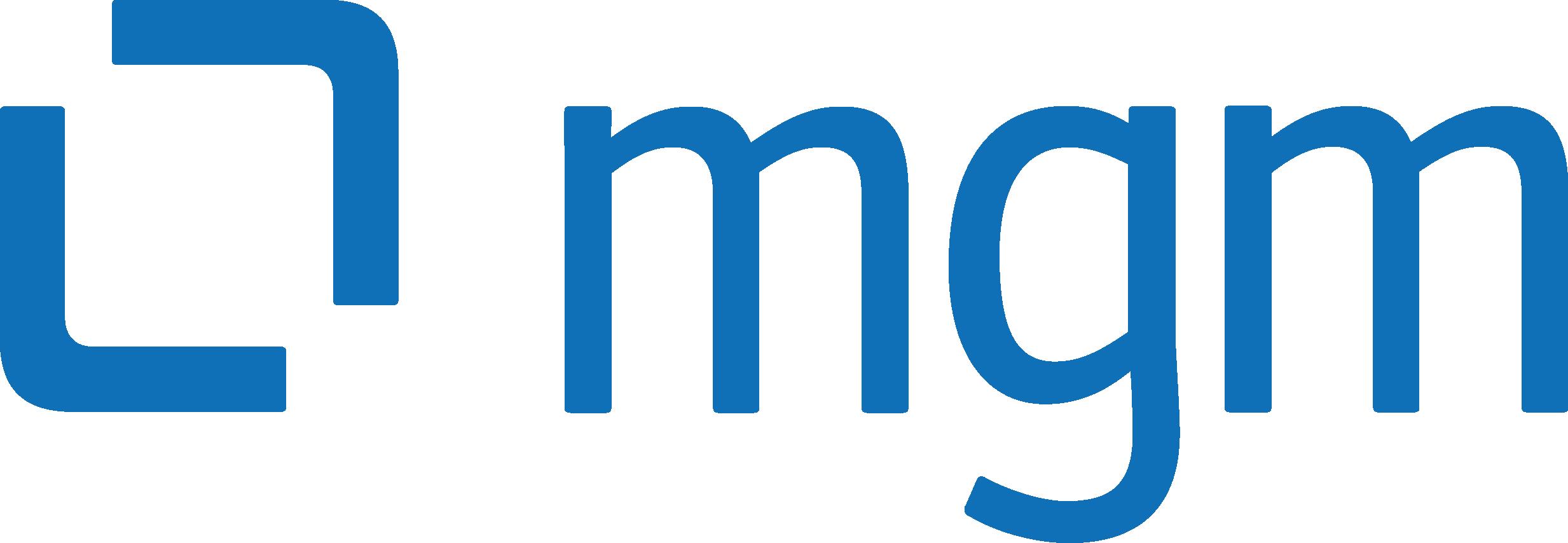 mgm Big Data